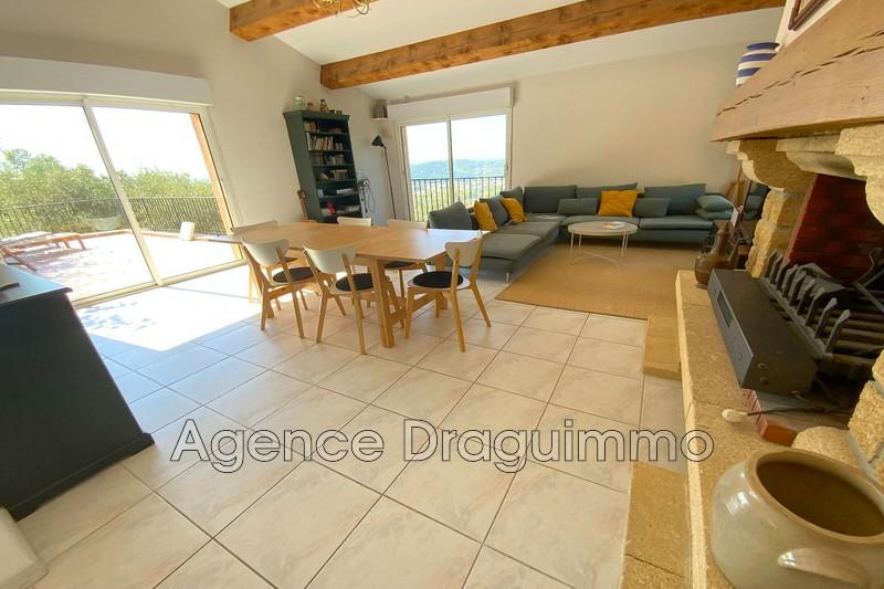 Photo n°6 - Vente Maison villa Draguignan 83300 - 466 000 €
