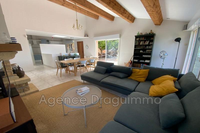 Photo n°5 - Vente Maison villa Draguignan 83300 - 466 000 €