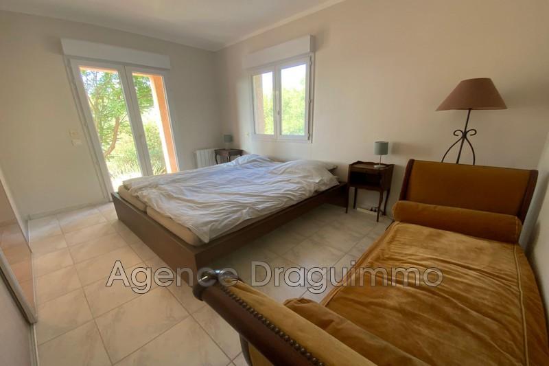 Photo n°8 - Vente Maison villa Draguignan 83300 - 466 000 €