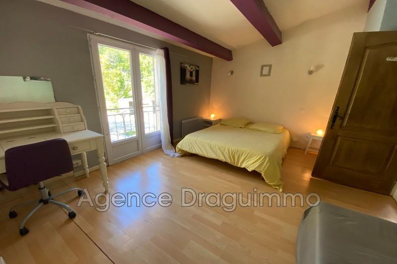 Photo n°10 - Vente Maison villa Figanières 83830 - 369 000 €