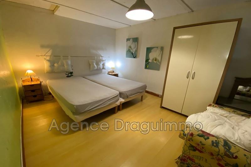 Photo n°11 - Vente Maison villa Figanières 83830 - 369 000 €