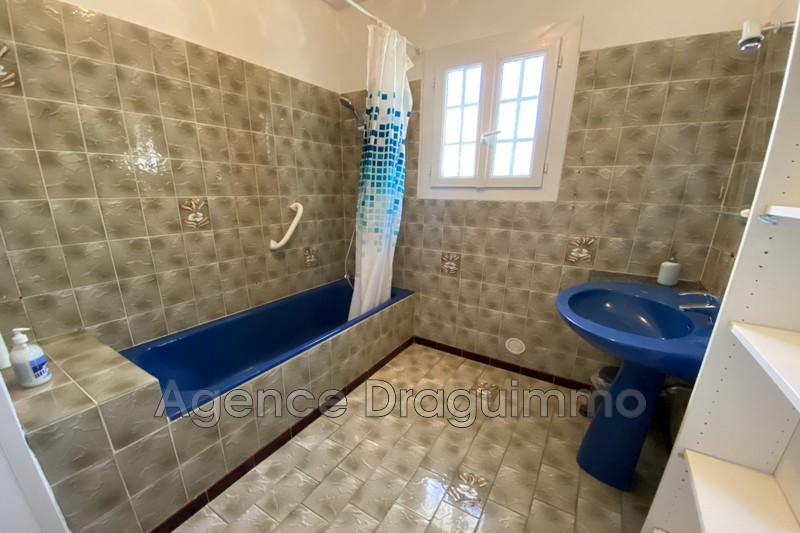 Photo n°13 - Vente Maison villa Figanières 83830 - 369 000 €