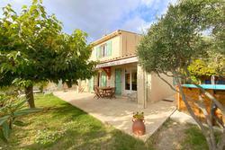 Photos  Maison à vendre Draguignan 83300