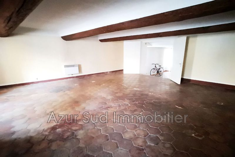 Photo Immeuble Grasse Centre-ville,  Occupational immeuble   120 m²