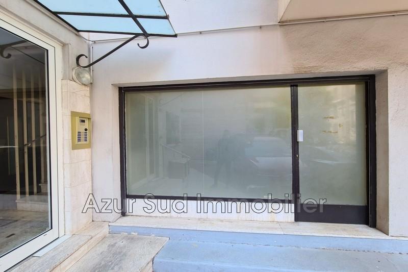 Photo n°1 - Commerce Juan-les-Pins 06160 - 180 000 €