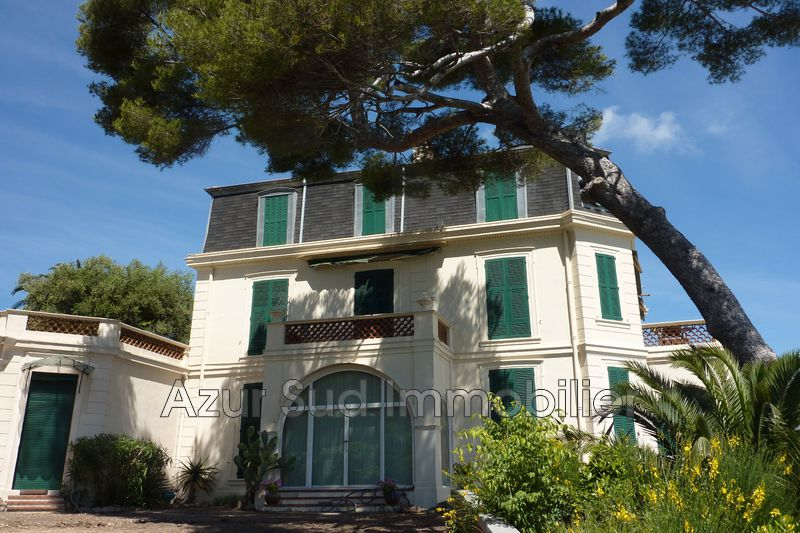 Photo Appartement Antibes Rostagne,   achat appartement  4 pièces   87 m²