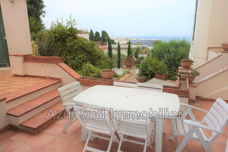 Photo n°3 - Vente appartement Antibes 06600 - 490 000 €