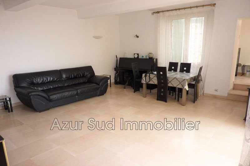 Photo n°5 - Vente appartement Antibes 06600 - 490 000 €