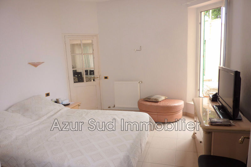 Photo n°7 - Vente appartement Antibes 06600 - 490 000 €