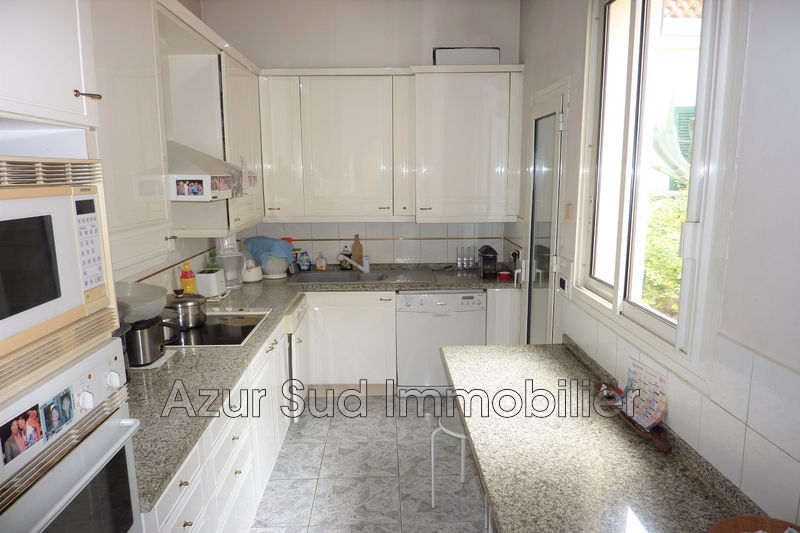 Photo n°6 - Vente appartement Antibes 06600 - 490 000 €