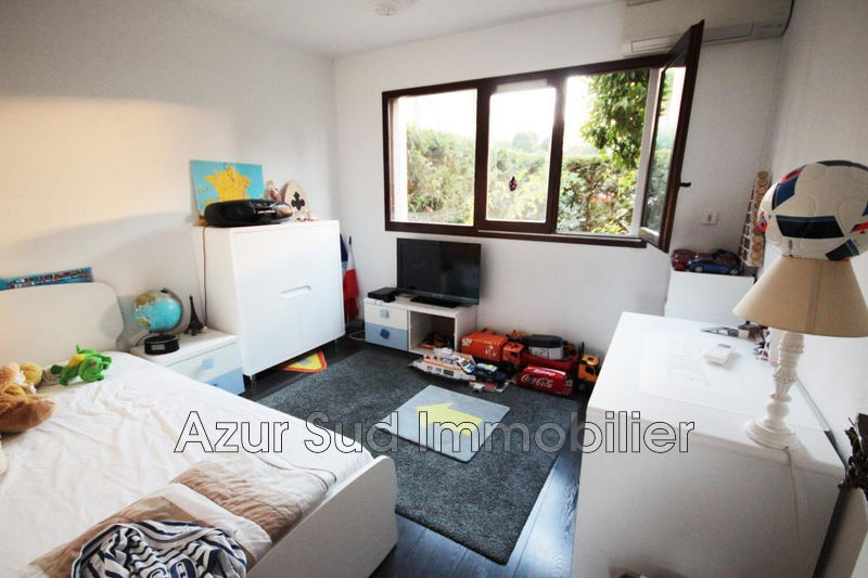 Photo n°6 - Vente appartement Antibes 06600 - 590 000 €