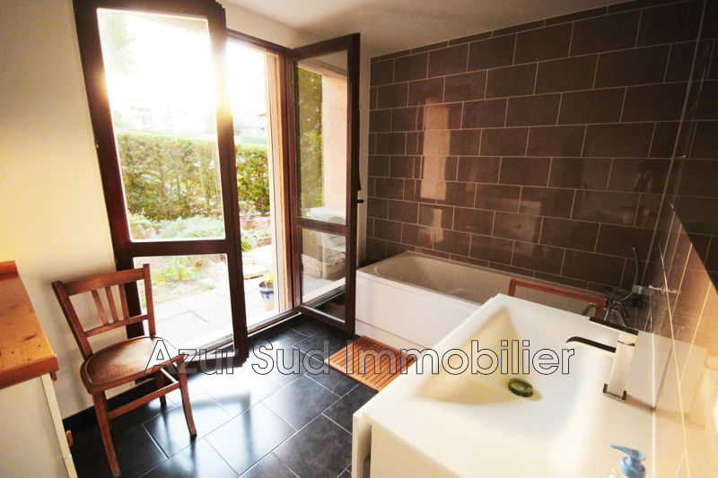 Photo n°7 - Vente appartement Antibes 06600 - 590 000 €