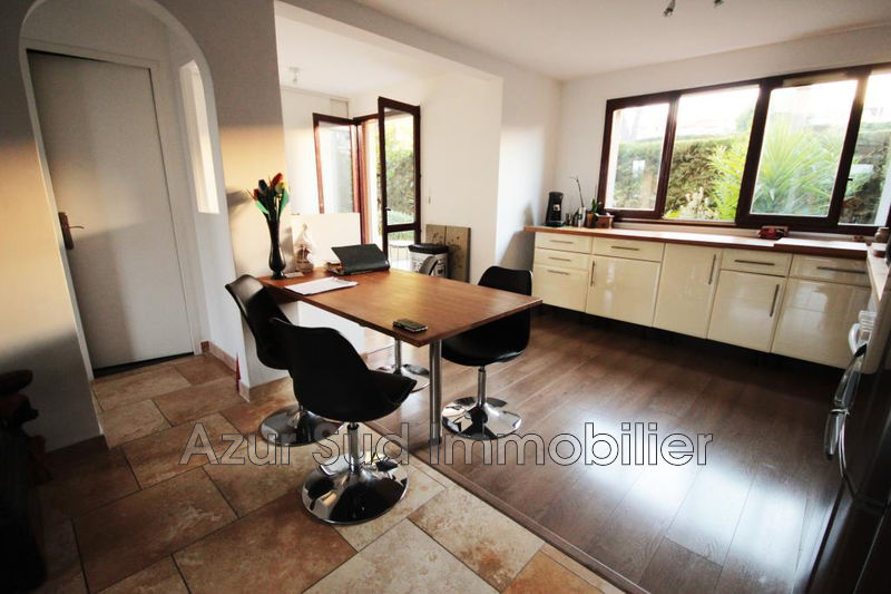 Photo n°4 - Vente appartement Antibes 06600 - 590 000 €
