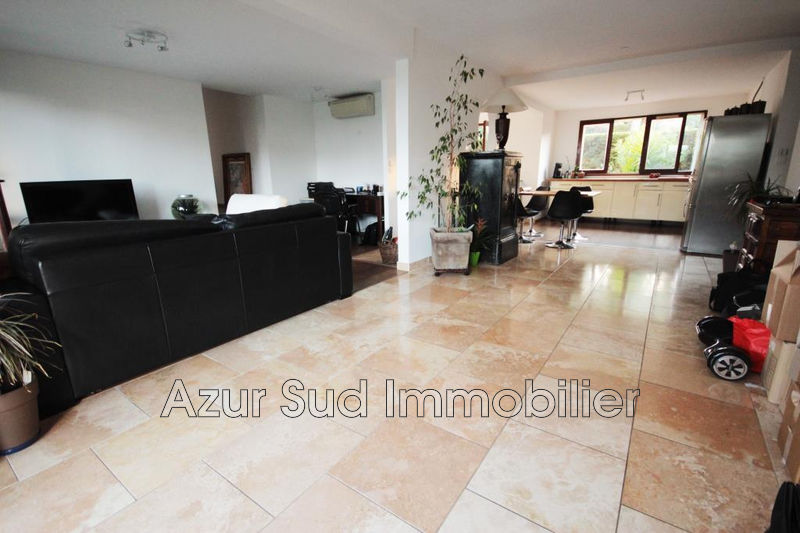 Photo n°3 - Vente appartement Antibes 06600 - 590 000 €