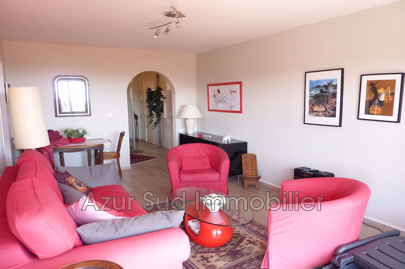 Photo n°6 - Vente appartement Antibes 06600 - 273 000 €
