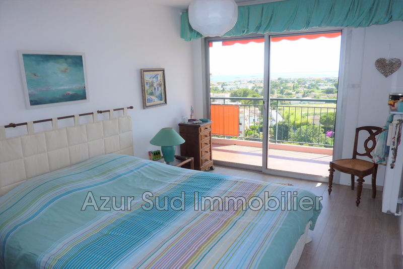 Photo n°7 - Vente appartement Antibes 06600 - 273 000 €