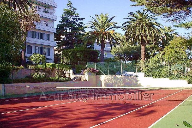 Photo n°3 - Vente appartement Juan-les-Pins 06160 - 119 000 €