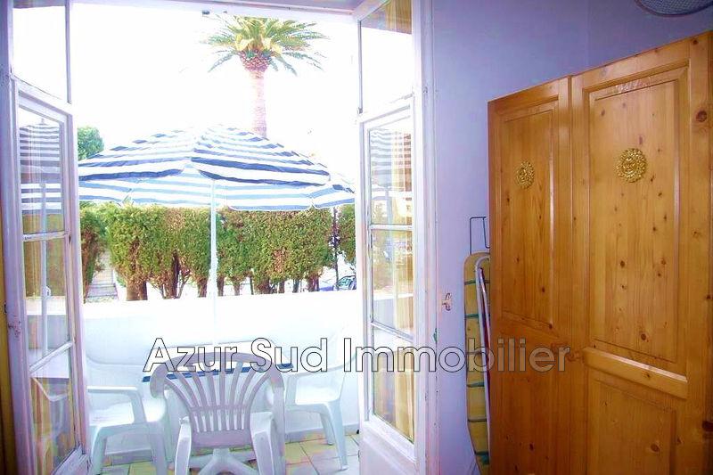 Photo n°5 - Vente appartement Juan-les-Pins 06160 - 119 000 €