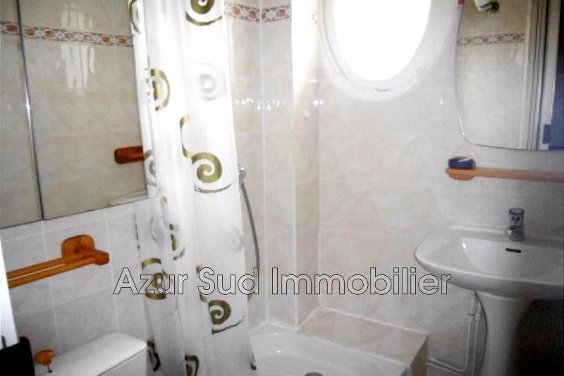 Photo n°6 - Vente appartement Juan-les-Pins 06160 - 119 000 €