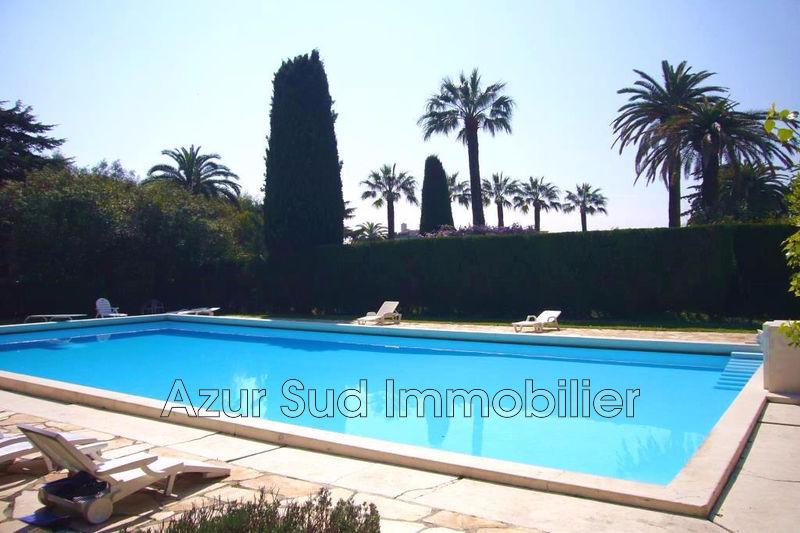 Photo n°7 - Vente appartement Juan-les-Pins 06160 - 119 000 €