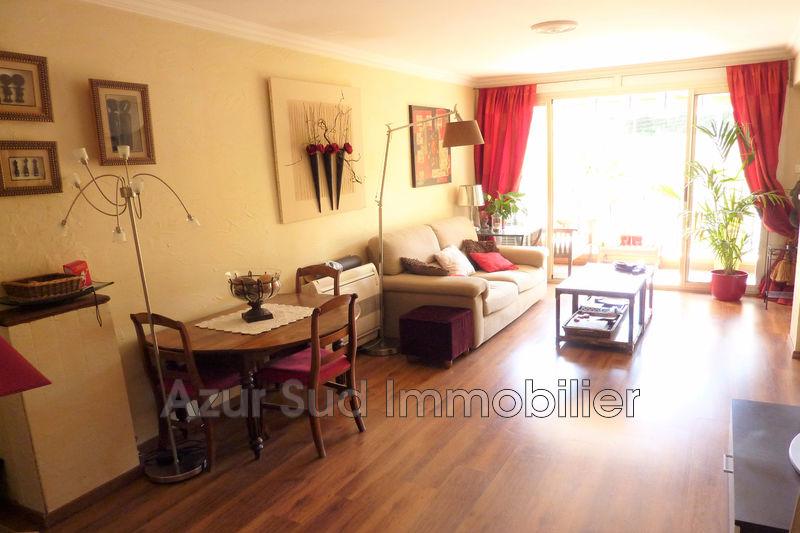 Photo n°2 - Vente appartement Antibes 06600 - 286 000 €