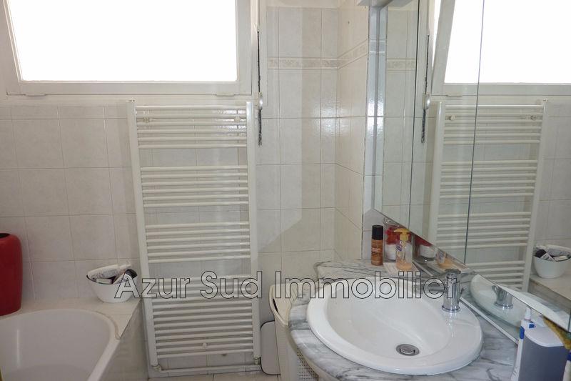 Photo n°8 - Vente appartement Antibes 06600 - 286 000 €