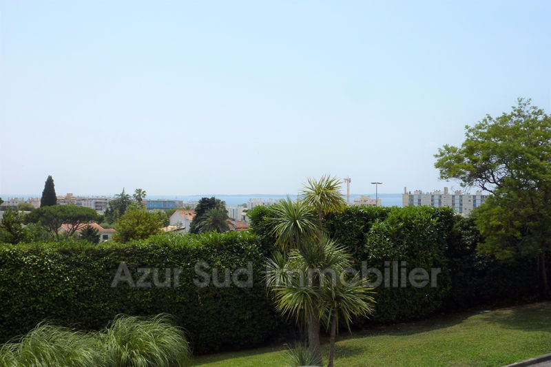 Photo Apartment Antibes Badine,   to buy apartment  4 rooms   83 m²
