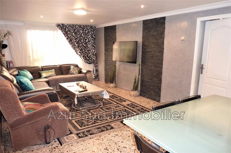 Photo Apartment Juan-les-Pins Centre-ville,   to buy apartment  3 rooms   72m²