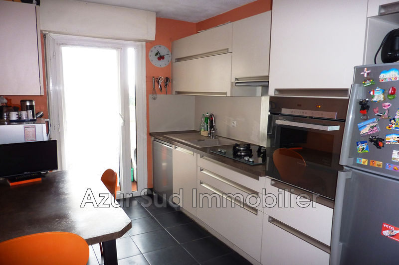Photo n°3 - Vente appartement Antibes 06600 - 263 000 €