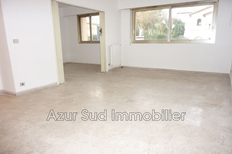 Photo Apartment Juan-les-Pins Pinede,   to buy apartment  2 rooms   40 m²