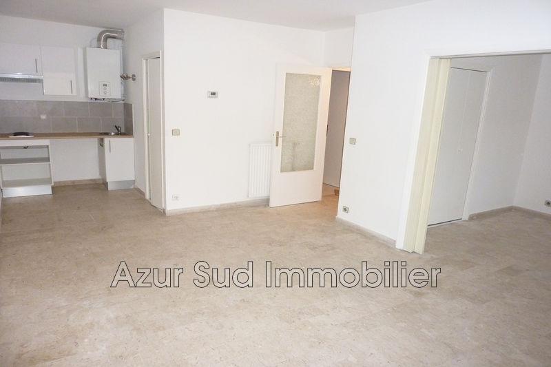 Photo n°2 - Vente appartement Juan-les-Pins 06160 - 135 200 €