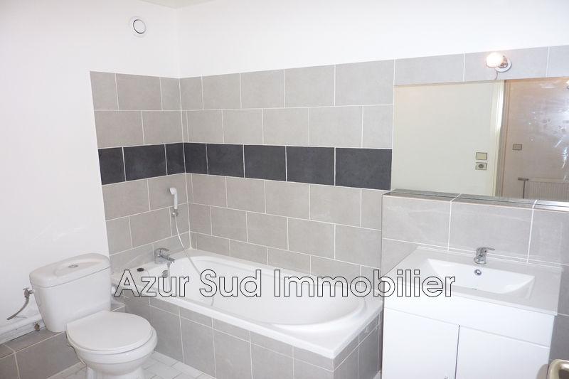 Photo n°3 - Vente appartement Juan-les-Pins 06160 - 135 200 €