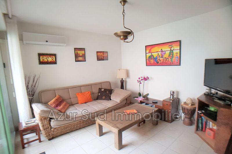 Photo Appartement Vallauris Centre-ville,   achat appartement  2 pièces   39m²
