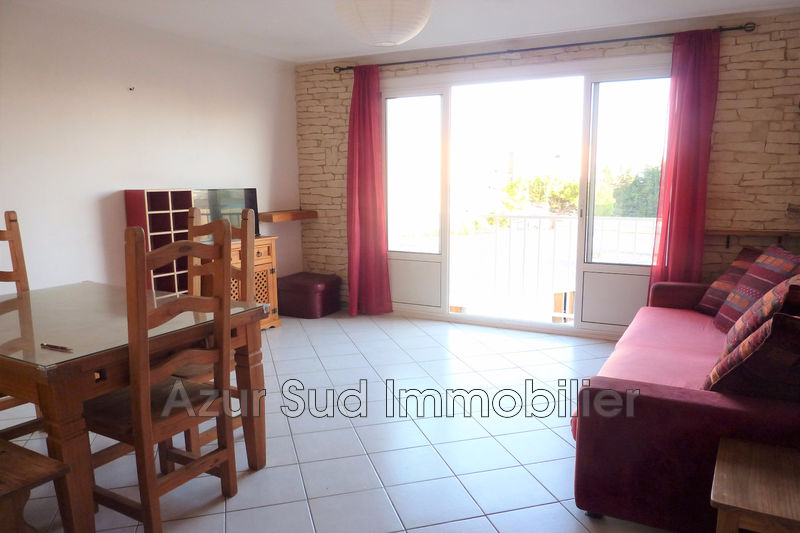 Photo Apartment Juan-les-Pins Bijou plage,   to buy apartment  4 rooms   71 m²