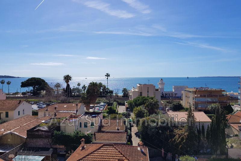 Photo Apartment Juan-les-Pins Proche plages,   to buy apartment  3 rooms   60 m²