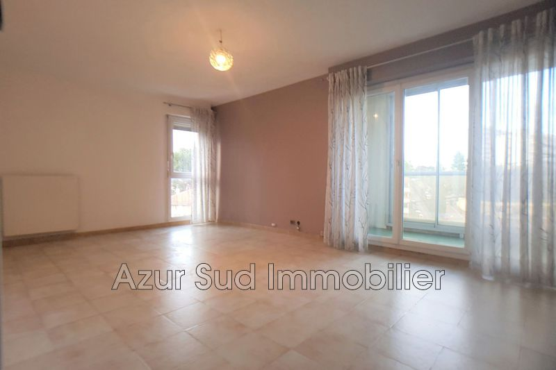 Photo Apartment Antibes Purgatoir,   to buy apartment  3 rooms   62 m²