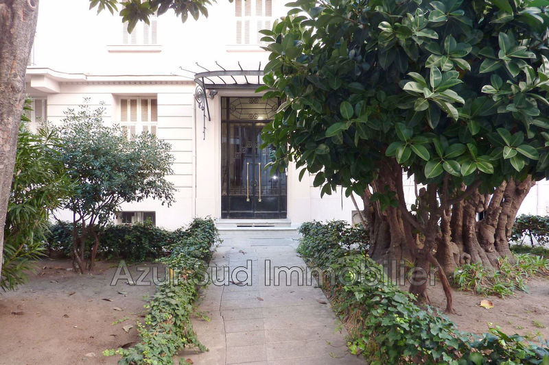 Photo Apartment Antibes Juan les Pins Centre-ville,   to buy apartment  2 rooms   37m²