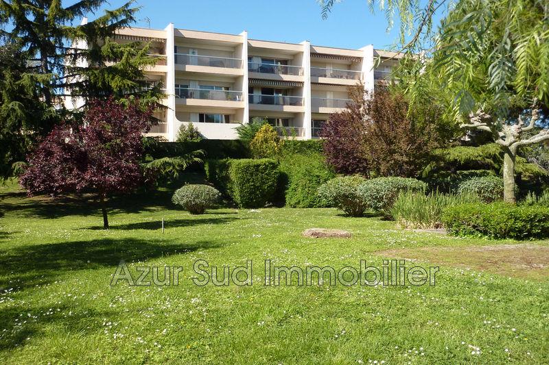 Photo Appartement Antibes Résidentiel,   achat appartement  1 pièce   28m²