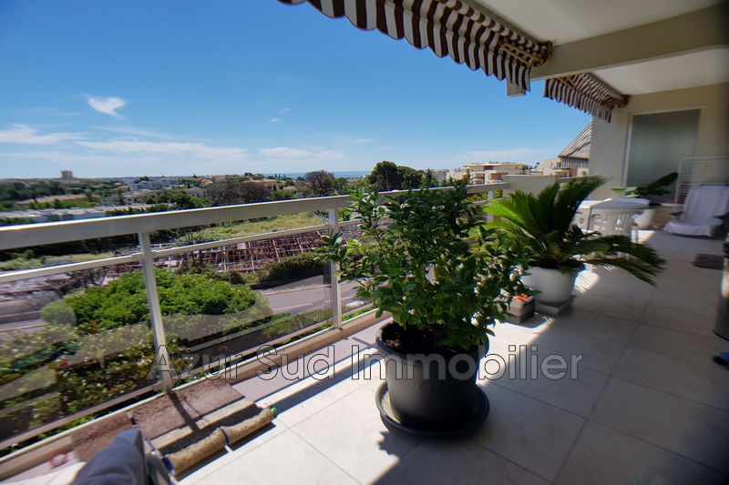 Photo n°8 - Vente appartement Antibes 06600 - 252 000 €