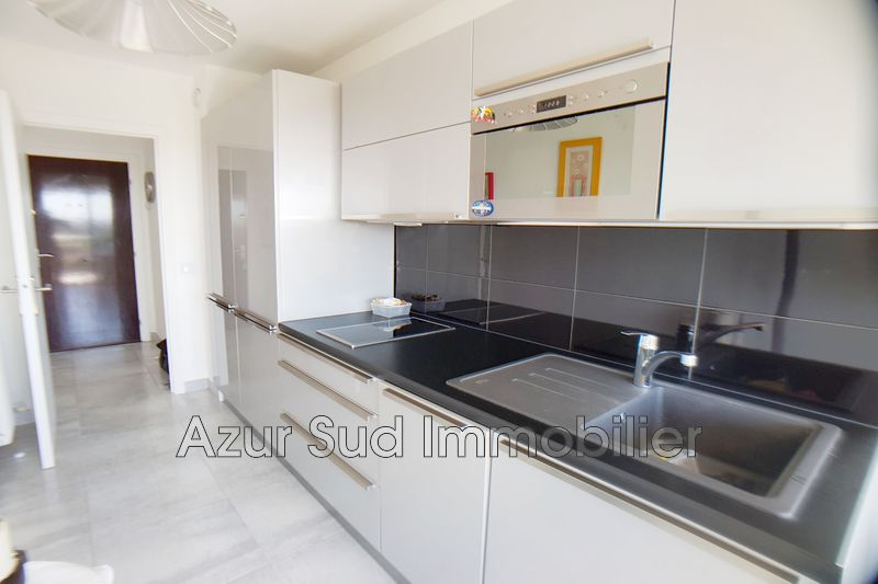 Photo n°6 - Vente appartement Antibes 06600 - 252 000 €