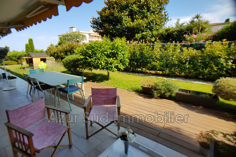 Apartment Antibes Roi soleil,   to buy apartment  6 rooms   150 m²
