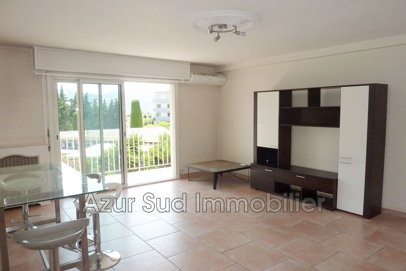 Apartment Le Cannet Mont joli,   to buy apartment  3 rooms   66 m²