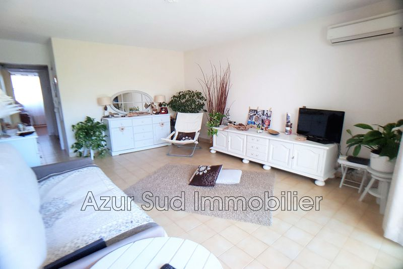 Photo Apartment Antibes Résidentiel,   to buy apartment  2 rooms   47 m²