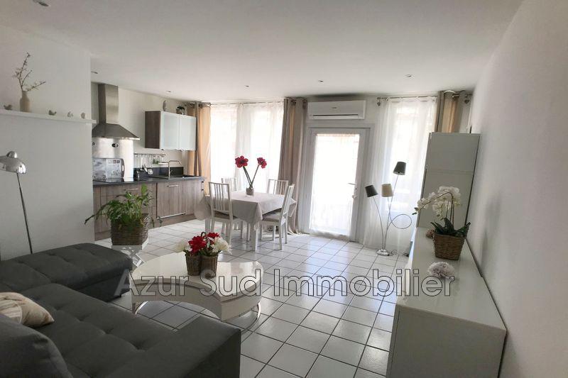 Photo Appartement Vallauris Centre-ville,   achat appartement  2 pièces   48m²