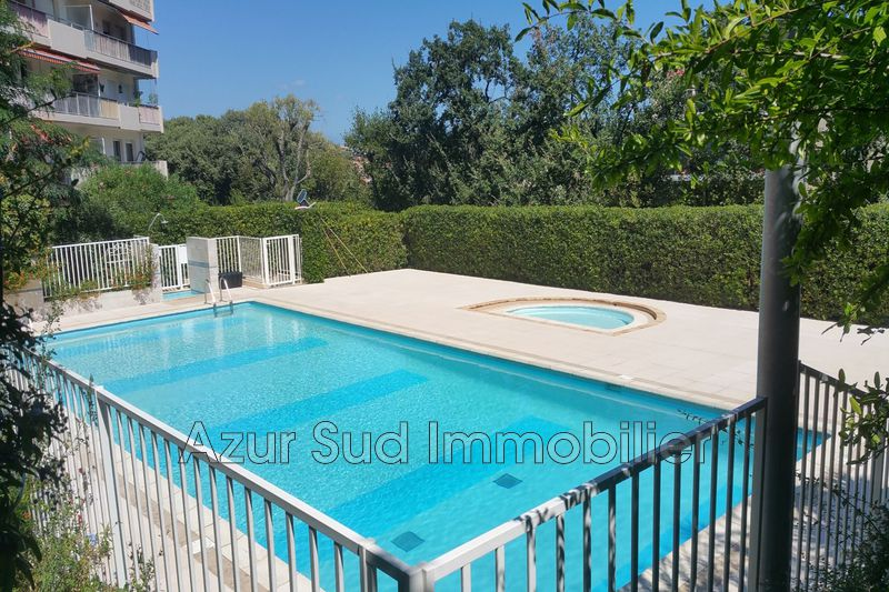 Photo Apartment Antibes Résidentiel,   to buy apartment  3 rooms   62 m²