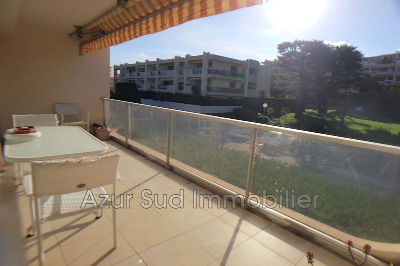 Photo Apartment Antibes Jules grec,   to buy apartment  1 room   38 m²