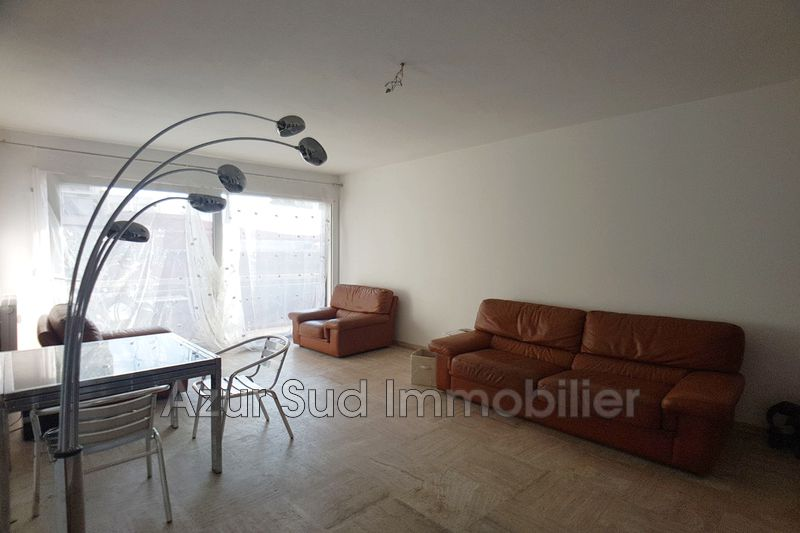 Photo Apartment Juan-les-Pins Centre-ville,   to buy apartment  3 rooms   72 m²