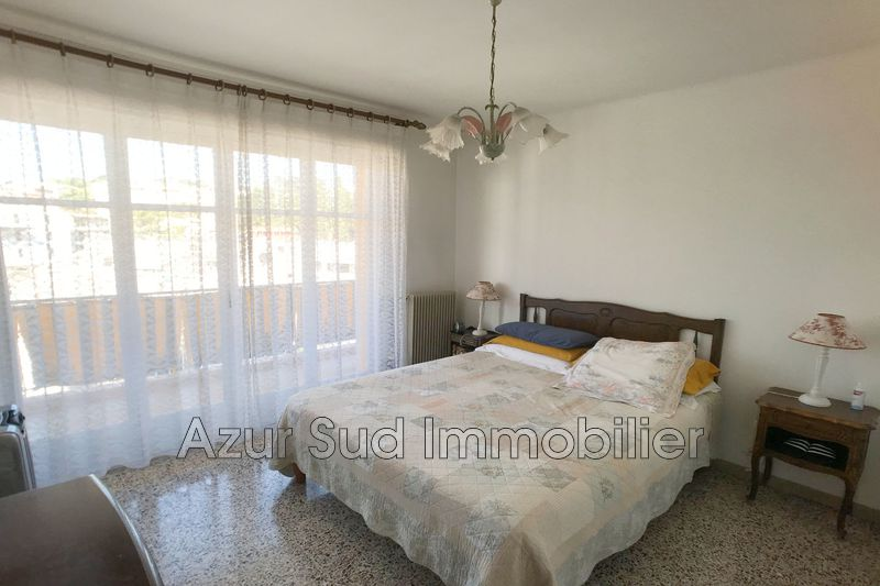 Photo n°3 - Vente appartement Vallauris 06220 - 189 000 €