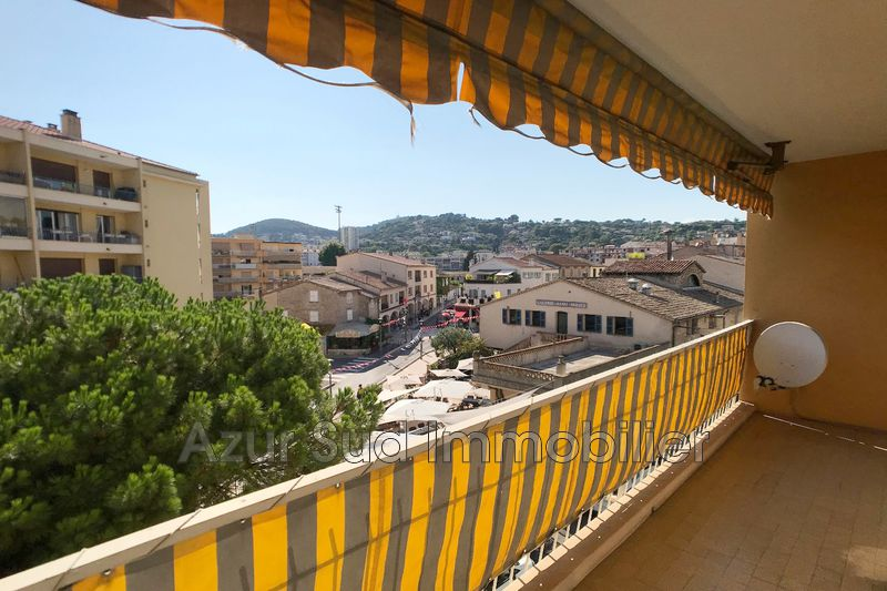 Photo n°6 - Vente appartement Vallauris 06220 - 189 000 €