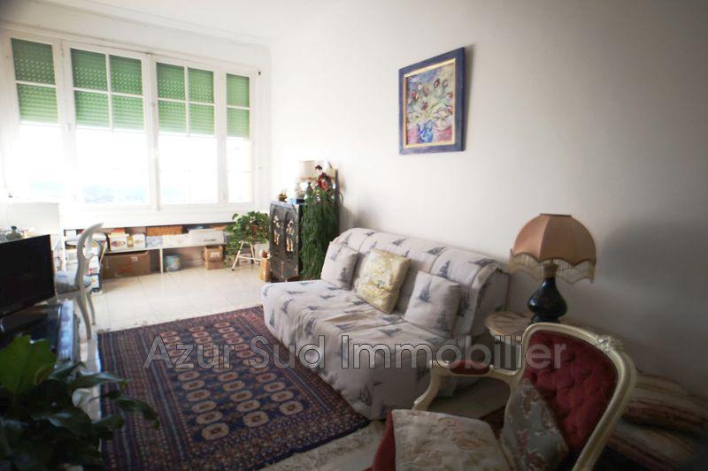 Photo Appartement Grasse Haut grasse,   achat appartement  2 pièces   41m²